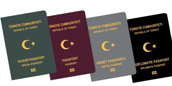 Schengen vizesine adını veren köy hangi Avrupa ülkesinin sınırları arasındadır
