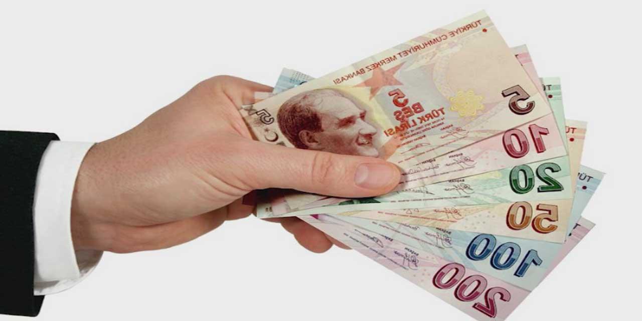 İstanbul Ticaret Üniversitesi Eğitim Ücretleri