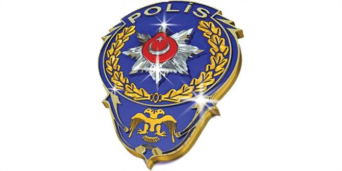 2 bin 830 üniversite mezunu polis aranıyor