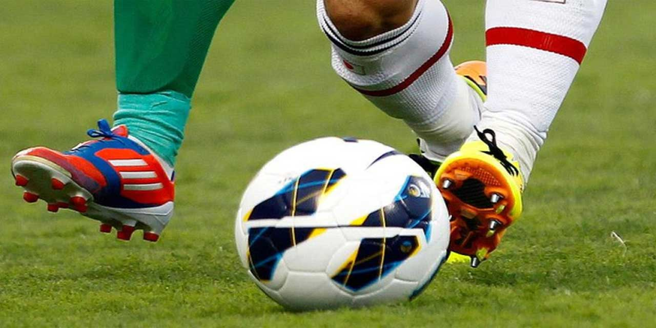 Fenerbahçe 2-1 Mersin İdman Yurdu maçını radyodan canlı dinle