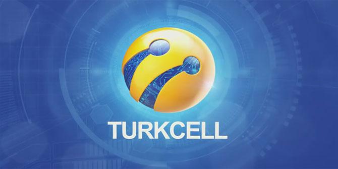 Turkcell Salla Kazan Yılbaşı Çekiliş Sonuçları