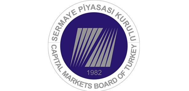Eylül 2012 SPK Sınav sonuçları açıklandı.