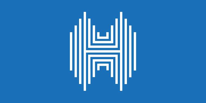 Halkbank 1295 personel alacak