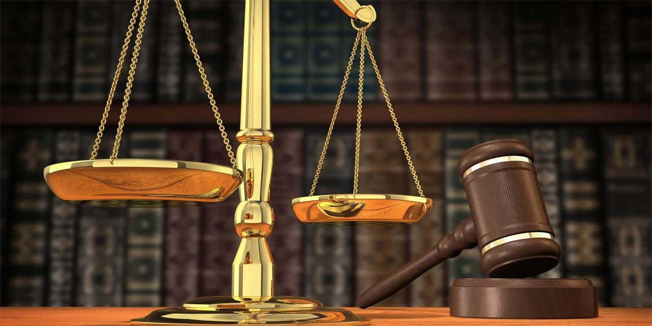 2019 YKS'de kaç net ile hukuk fakültesine giriliyor
