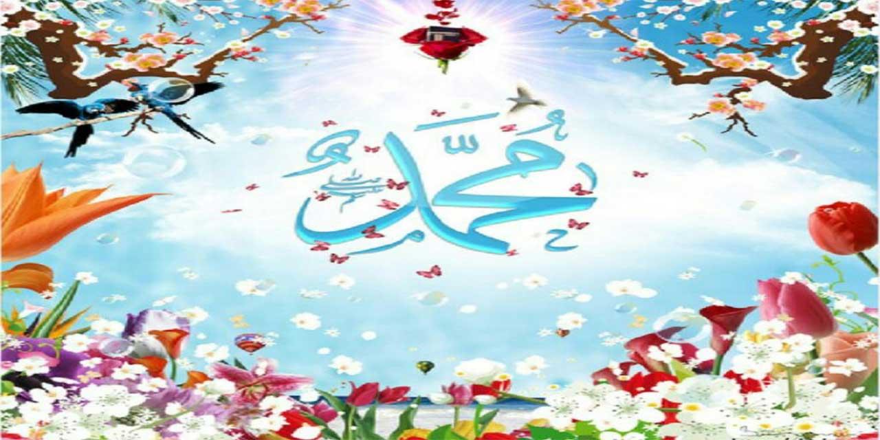 6. Sınıf Meb Peygamberimizin Hayatı Sayfa 122-125 Cevapları