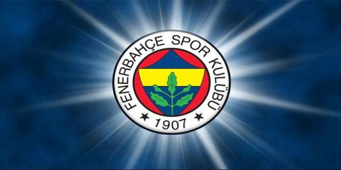 Türkiye, Fenerbahçe'nin bu golünü tartışıyor