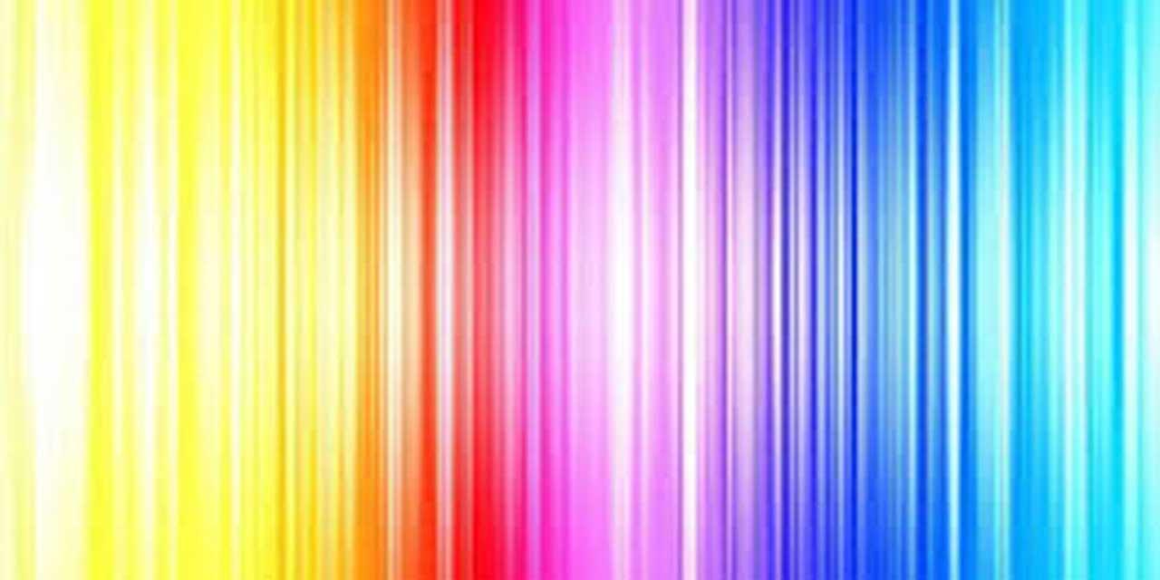 Pastel renkler nelerdir