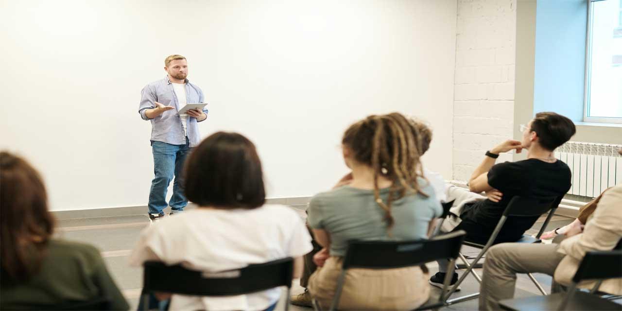 MEB, sözleşmeli öğretmen alımında sözlü sınav yerlerini açıkladı