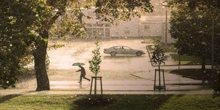 Yağmur yağsa kış değil mi, kişi hâlini bilse hoş değil mi atasözünün anlamı