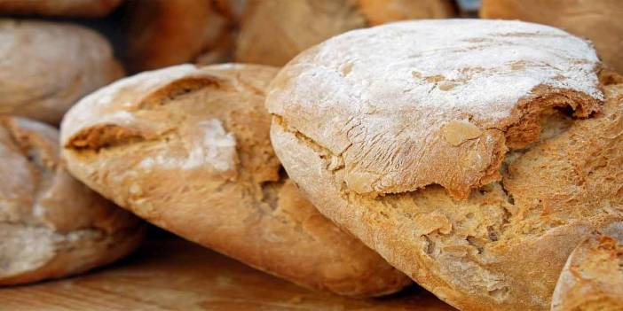 Çocuklar kimlerin dilinde bekos yani ekmek dedikleri için ilk insanları onlar olarak kabul etmişlerdir