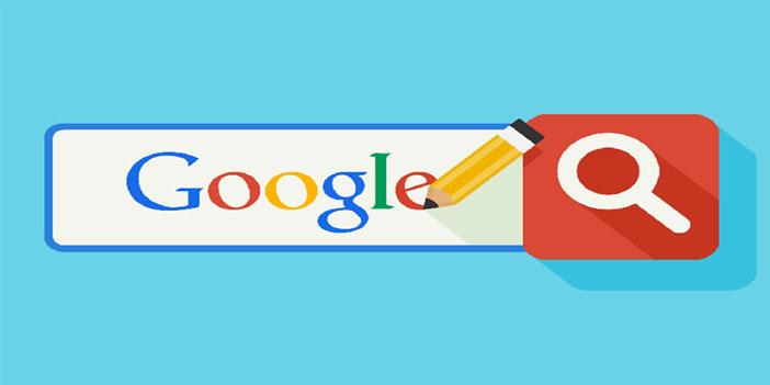 Google 20 yılda en çok nelerin arandığını açıkladı