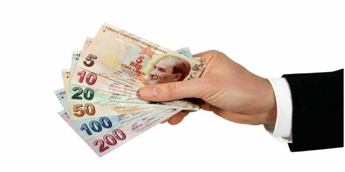 MEB, ÖSYM ve AÖF sınav görevlilerinin 2019 yılında alacağı ücretler