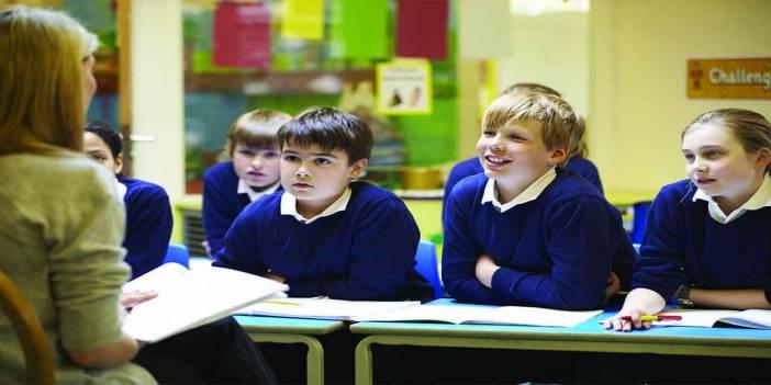 Hangi okullara ve öğrencilere teşvik verilecek
