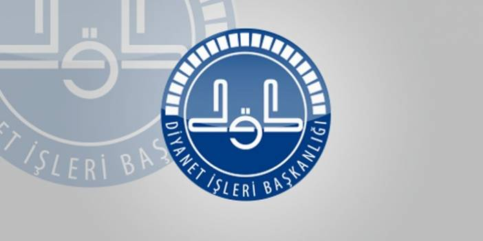 2019 DİB-MBSTS Sınav başvuruları başladı