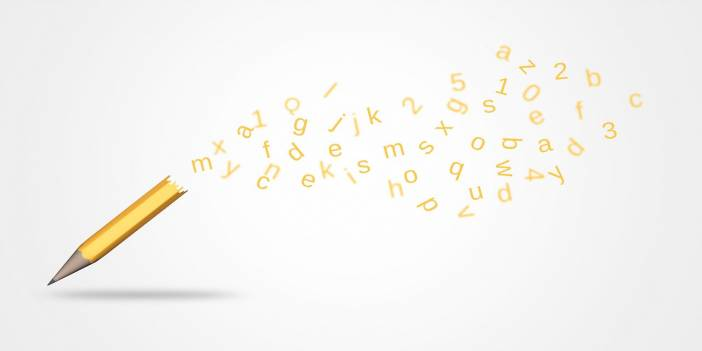 Serbest konuşma yöntemini kullanarak duygu, düşünce ve hayallerini anlatınız