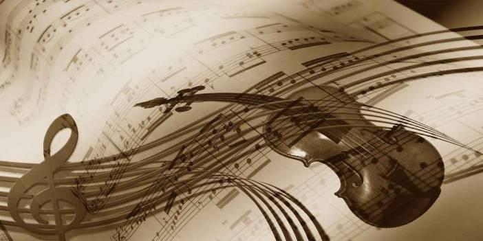 Türk kültürüne ait müziklerimiz hakkında neler biliyorsunuz