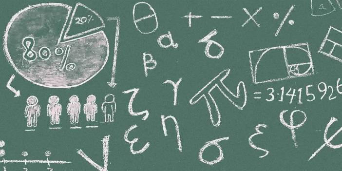 8. Sınıf Ekoyay Yayıncılık Matematik Ders Kitabı Cevapları
