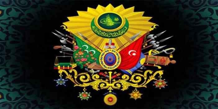 Adı Abdulhamid olan kaç Osmanlı Padişahı vardır