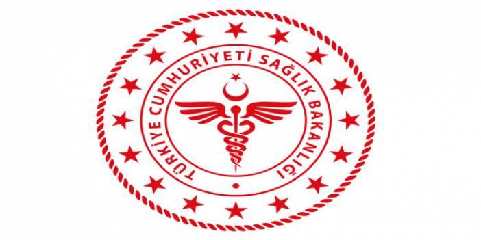 Sağlık Bakanlığı Covid 19 bilim kurulu nedir