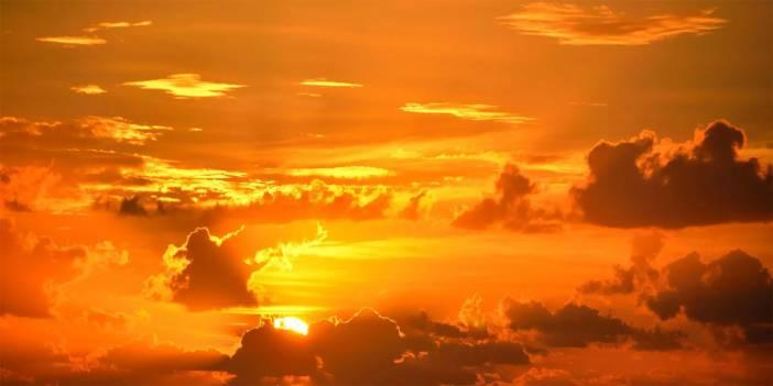 Step ikliminin insan hayatına etkileri nelerdir