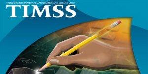 TIMSS'in Türkiye uygulaması tamamlandı