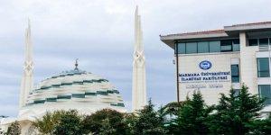 İlahiyat için 'sınavsız geçiş' iptal edildi