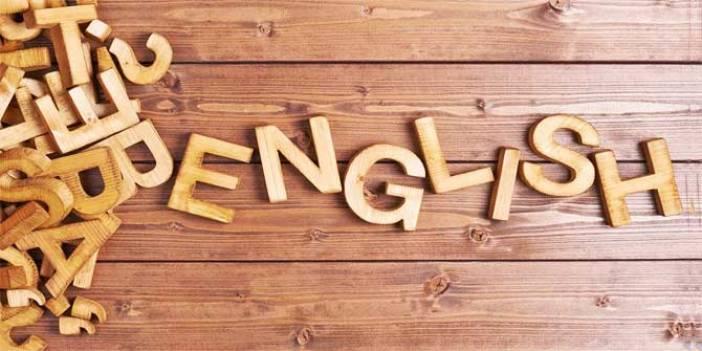 7. Sınıf Kök-e İngilizce 5. Ünite Television Cevapları