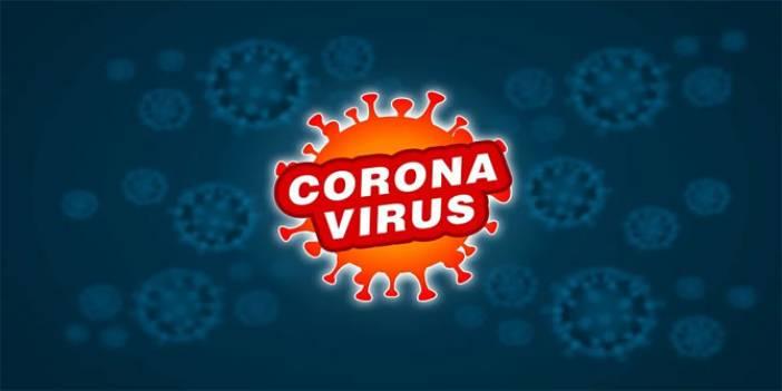 Türkiye'de il il koronavirüs vaka ve vefat sayısı