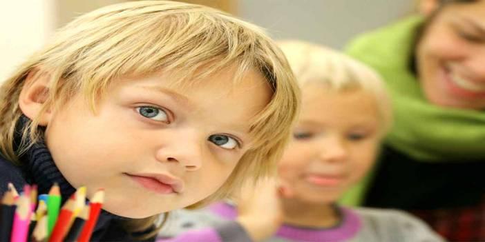 10.Sınıf PYBS - Parasız Yatılılık ve Bursluluk Sınavı Ne Zaman Yapılacak 2013