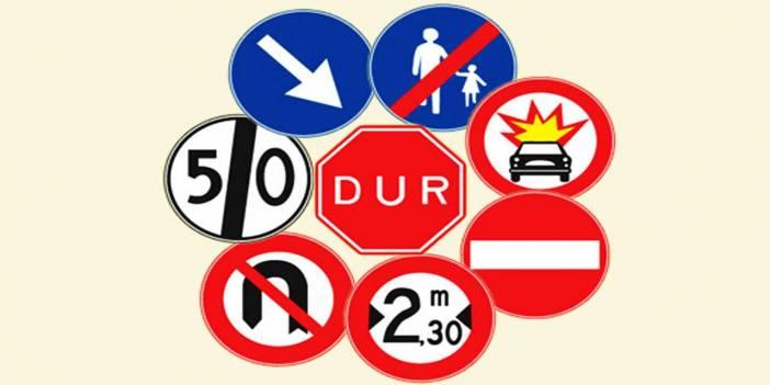 4. Sınıf Cem Trafik Güvenliği Sayfa 50-51 Cevapları