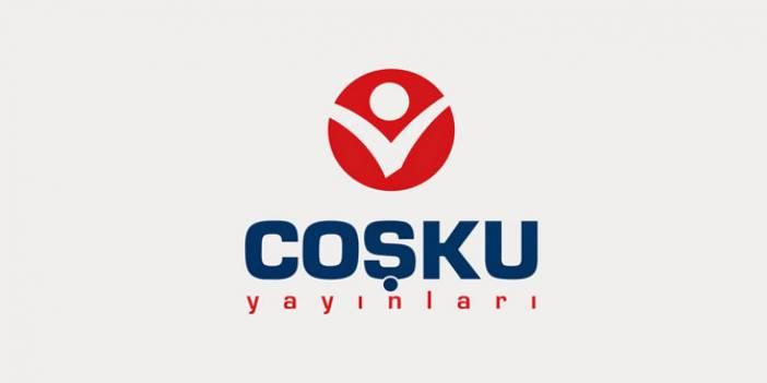 2015-2016 Coşku Yayınları Deneme Sınav Sonuçları