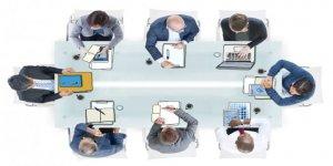 2015-2016 1.Sınıf 1.dönem Zümre Toplantı Tutanakları