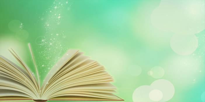Ne tür kitaplar okumaktan hoşlanırsınız