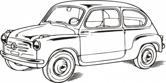 Motorlu araçlarda yakıtı ateşlemeye yarayan parçanın adı nedir