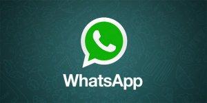 WhatsApp'a bir yeni özellik geldi