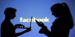 İphone'da Facebook Nasıl Kullanılır