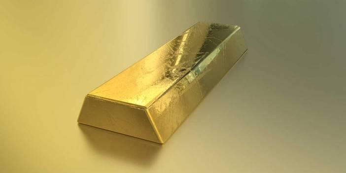 Altın ile ilgili deyimler