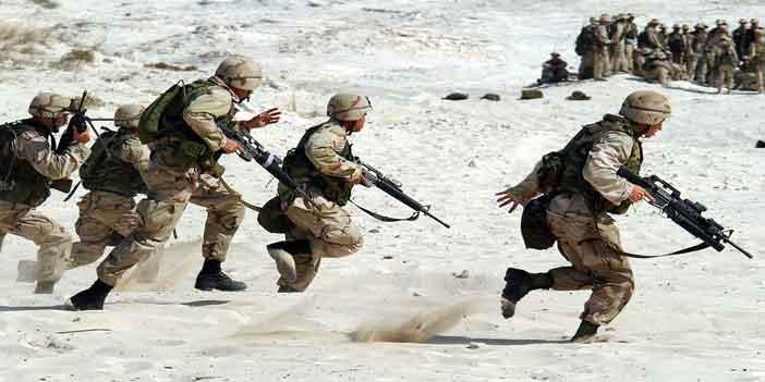 Jandarma bu yıl 27 bin 180 personel alacak