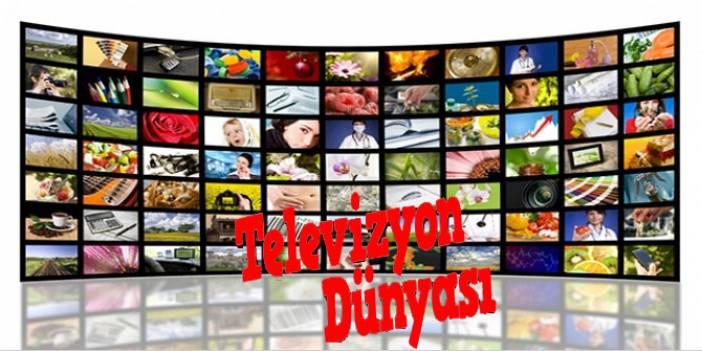 Günün TV Yayın Akışı (30 Haziran 2016 Perşembe) Günlük TV Rehberi - TV'de bugün ne var?