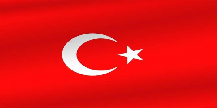 İstiklal Marşının anlamı