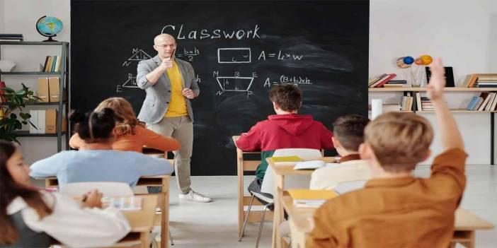 İmam Hatip Ortaokulunda hangi dersler var