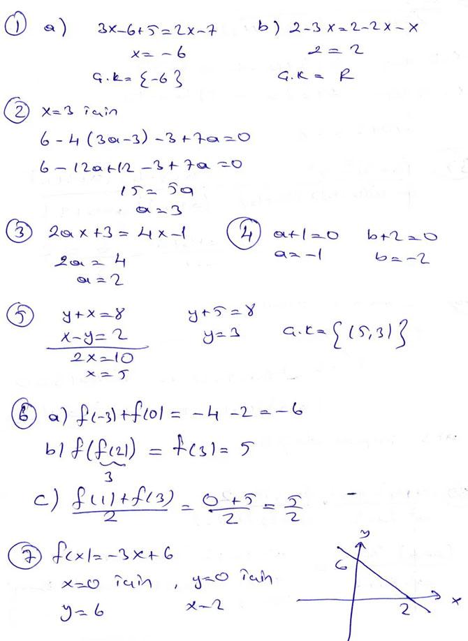 10.-sinif-aydin-matematik-sayfa-170-1-7-soru.jpg