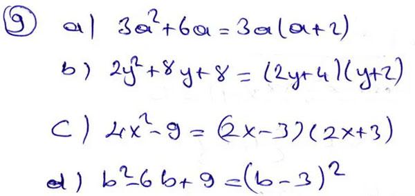 10.-sinif-aydin-matematik-sayfa-170-9-soru.jpg