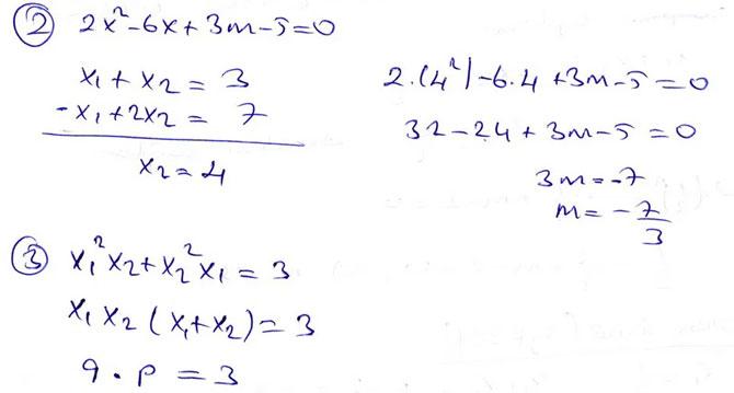 10.-sinif-aydin-matematik-sayfa-200-2.jpg