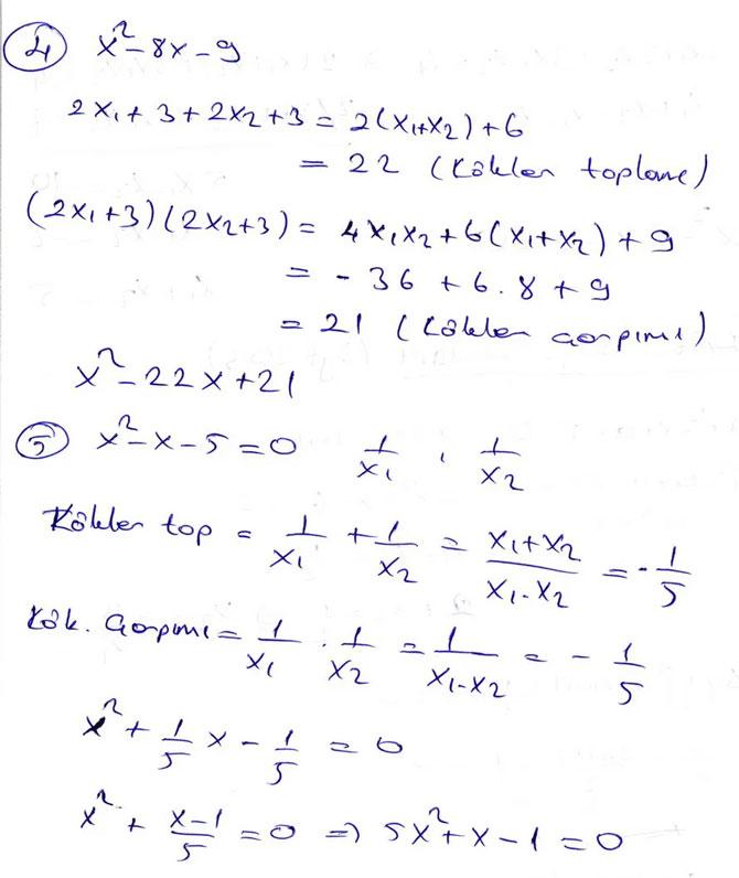 10.-sinif-aydin-matematik-sayfa-200-3.jpg
