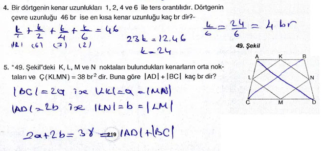 10.-sinif-aydin-matematik-sayfa-217-4-5-soru.jpg