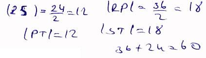 10.-sinif-aydin-matematik-sayfa-217.jpg