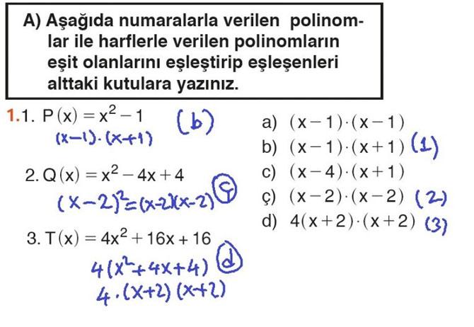 10.-sinif-matematik-sayfa-191-1.-soru.jpg