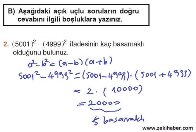 10.-sinif-matematik-sayfa-191-2.-soru.jpg