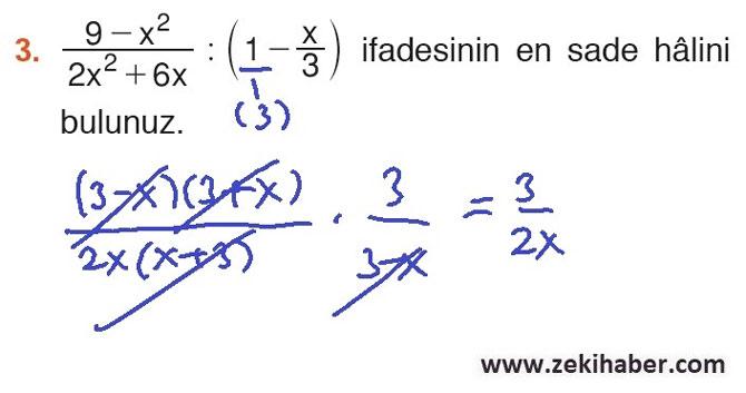10.-sinif-matematik-sayfa-191-3.-soru.jpg
